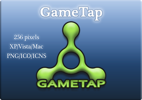 GameTap by linkdragon