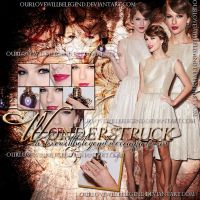 +Wonderstruck by OurLoveWillBeLegend