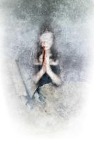 Deaf to Our Prayers 2 by suicide777bomber