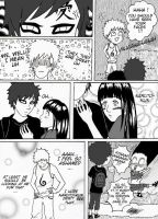 Hinata never expected eng, 14 by desiderata-girl