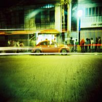 Red Beetle 02 by 123sajeepney