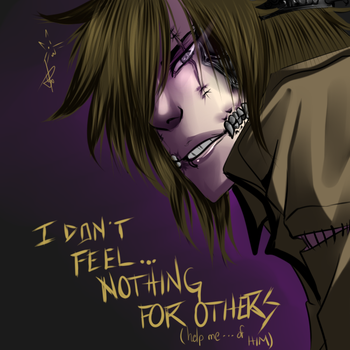 Ask springtrap by Kamik91
