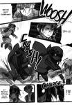 PM: HALLOWEEN SPECIAL -part1- pg6 by ROSEL-D