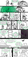 JYC Rd2 Pg2 by TheSharpness