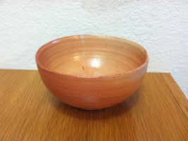 eggshell bowl by a-moment-at-midnight