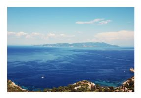 Ciglio Island2 by Nataly1st