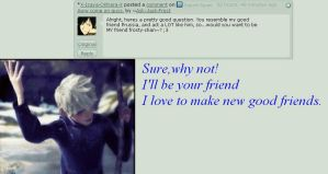 Question 18 by Ask--Jack-Frost