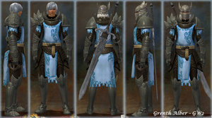 Grenth Alber - In-Game Reference by DeadlyObsession
