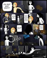Creeps - pg.23 by SabrinaNightmaren