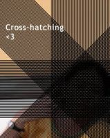 cross-hatching by azmosis