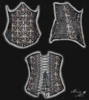 corset_2 by BloodyKissAtNight