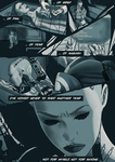 Unshed Tears - Page 2 by Nightfable
