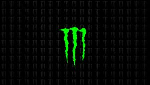 Monster Energy 1080p by TheB3st