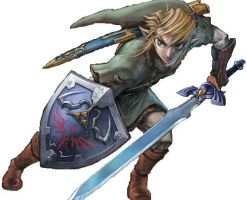 link render by a-freakin-rpg-gamer
