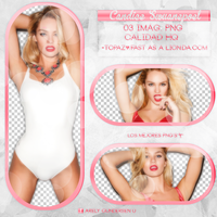 Photopack PNG {67} - Candice S. by NightBooks