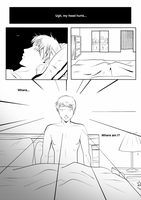 AoW - Page 1 by ChainOfDreams
