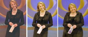 the REAL Katie Couric picture by kirkfinger