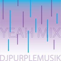 Yeah Mix by arlbee