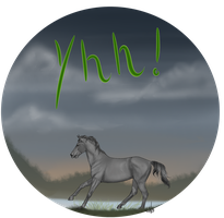 YHH - Points Sale - CLOSED by Kawisaurus