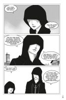 Page 16 by Mobis-New-Nest