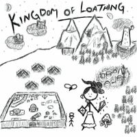 Kingdom of Loathing by CatsUp