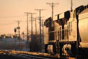 BNSF Long Ave_0059_2-11-12 by eyepilot13