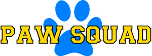 Paw Squad (Episode 1) by LevelInfinitum