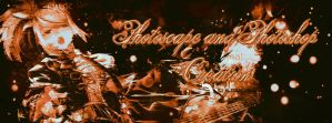 PPC cover edit by Laxe-BloodyDays