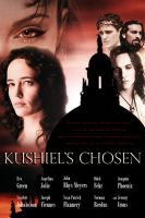 Kushiel's Chosen: The Movie by NACrnko