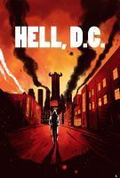 HELL, District Capital by DeathriS