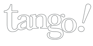Tango_logo svg by vicing