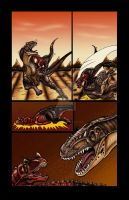 Forgotten Kings Pg7 by Fantasy-Visions