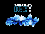 got ice? by Zsuiram
