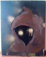 Jawa by springloaded
