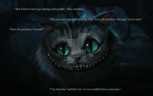 Cats-alice-in-wonderland-quotes-cheshire-cat-1920x by littlewolfie101