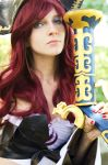 Miss Fortune4 by KNami