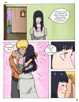 'Memories' pg9 by daily-happiness