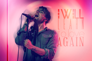 Anthony Green by Grace-like-rainx