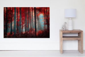 Prints for Sale! by ildiko-neer