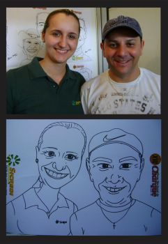 caricature3 by Patricias2