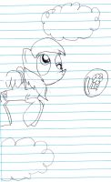 Untitled Derp 1 by MonstrousPegasister