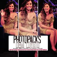 +Demi Lovato 3. by FantasticPhotopacks