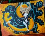 Midna by timeblitz