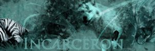 Banner Commish - Incarceron 2 by Riarious