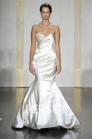 www.aiven.co.uk/c/wedding-dresses-c120/16.html by Fashionshareing