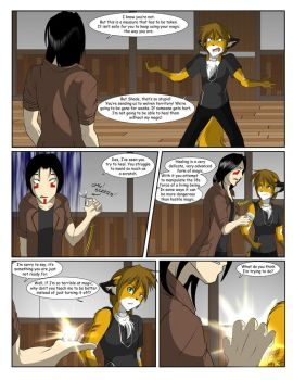 Desert Fox Pg 29 by SageStrike2