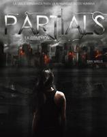 Partials - Fanmade Cover by Evey-V