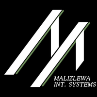 Malizlewa Integrated Systems by Intel-Qube