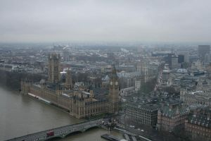 London Stock 5 by emothic-stock