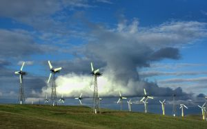 Wind Machines by James-Bong